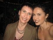 mom+me